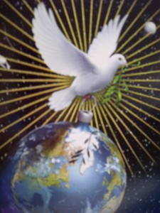 Peace-on-Earth-Picture